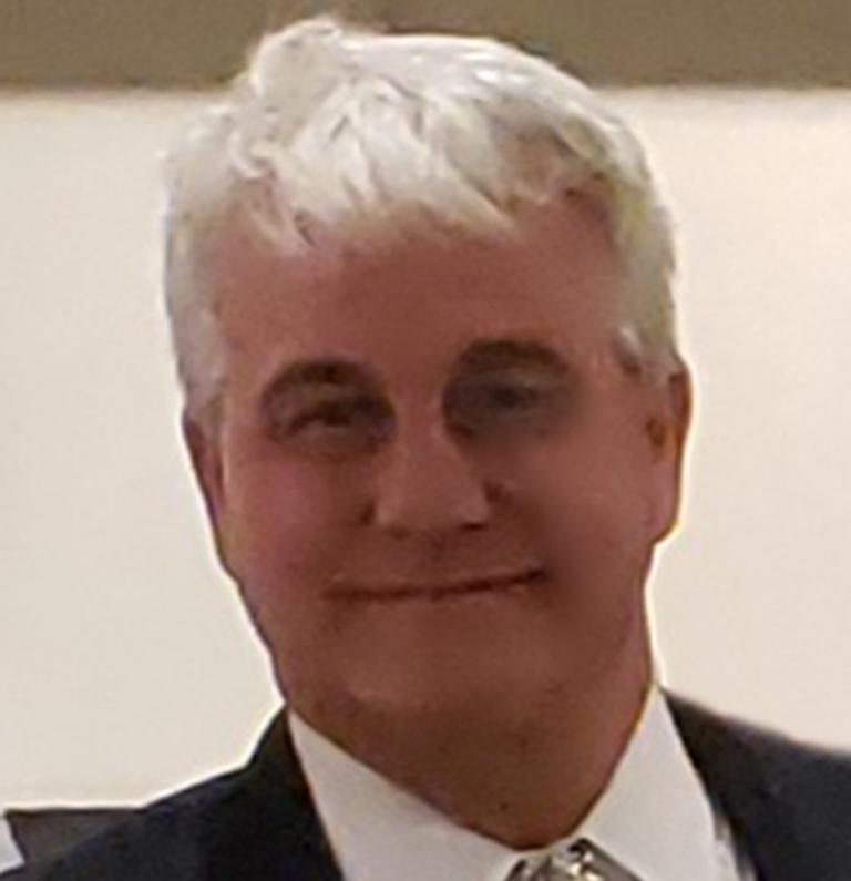 Jim Boese